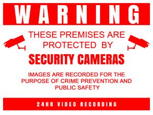 Professional Indoor Outdoor Replica Ir Cctv Camera Vscd5